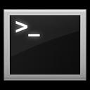 icn_Terminal_128.png